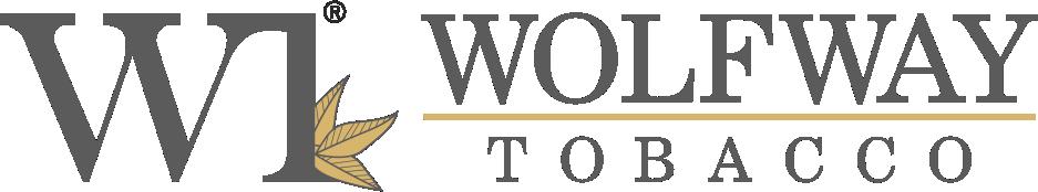 Wolfway Tobacco LTD